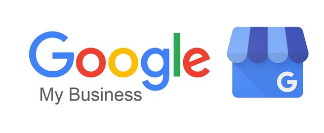 Get your Goo... Google
