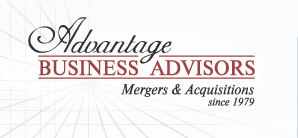 advantage-business