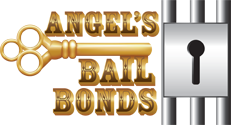 angels-bail