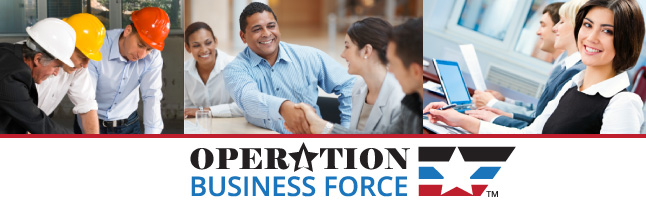 operation-business-force