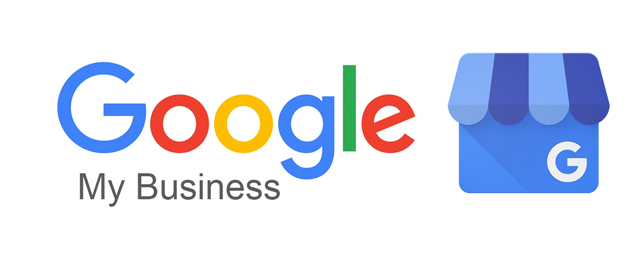 Image result for Images for Google my business Logo