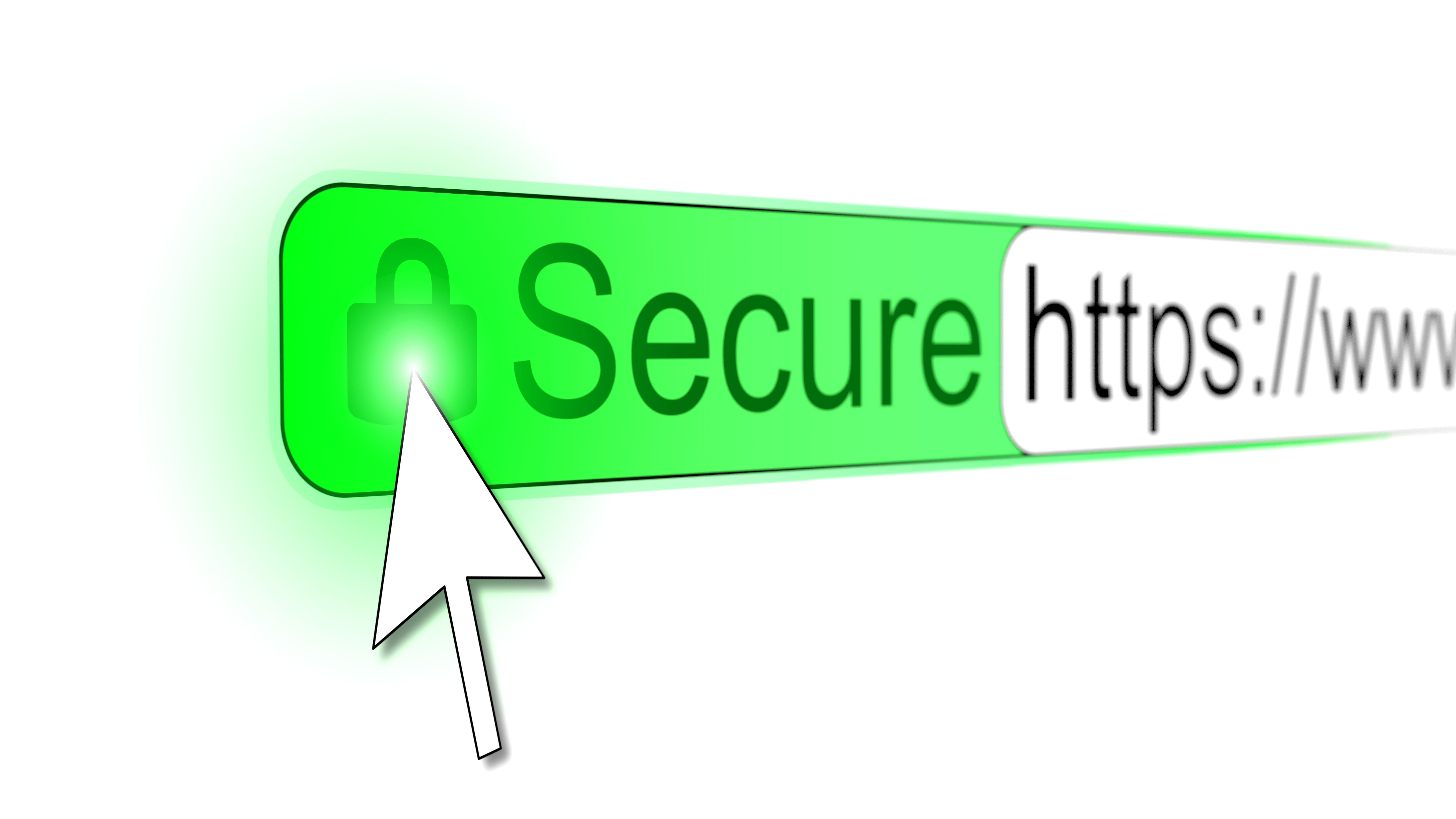 HTTP Secure